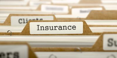 What Is the Difference Between Liability & Property Insurance?, New Vienna, Iowa