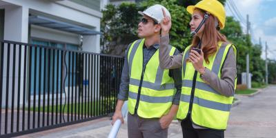 3 Reasons to Get a Property Line Survey, Middletown, New York
