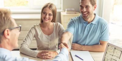 3 Ways a Property Management Company Can Benefit You, Minneapolis, Minnesota