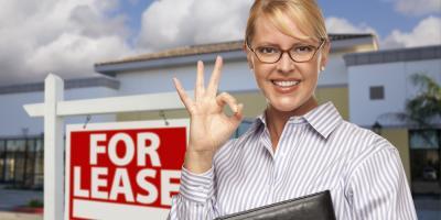 4 Reasons You Should Hire a Property Management Company, Stockton, California