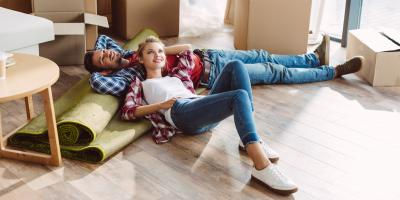 3 Qualities to Look For In Your First Rental Apartment, Rochester, New York