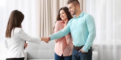 4 Reasons to Hire a Property Management Company, New York, New York