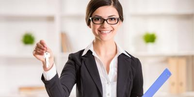 4 Qualities Your Property Manager Should Possess, Minneapolis, Minnesota