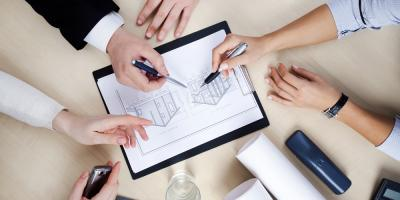 What Goes Into Effective Property Management?, Rochester, New York