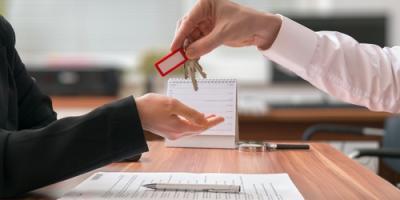 3 Best Practices for Property Management, Lincoln, Nebraska