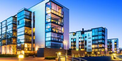 3 Benefits of Preventative Property Management , Manhattan, New York