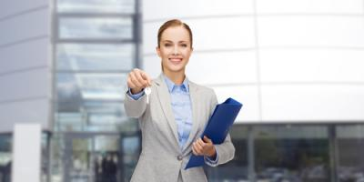 5 Advantages of Hiring a Property Management Company, St. Charles, Missouri