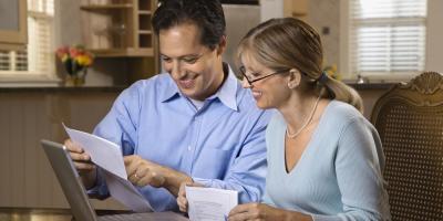 How Property Management Companies Save Landlords Money, Minneapolis, Minnesota