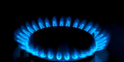 How Does Gas Heating Work?, Providence, Rhode Island