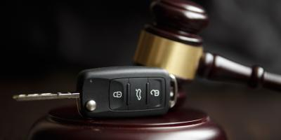 3 Advantages to Buying Cars at Public Auto Auctions, Queens, New York