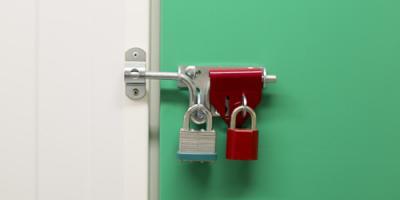 3 Benefits of Using Public Storage, Kalispell, Montana
