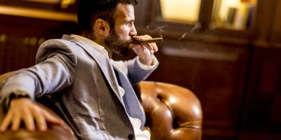 Little-Known Facts Your Local Smoke Shop Wants You to Know About Cigars, Cincinnati, Ohio