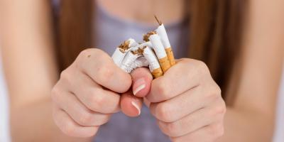 3 Tips for Keeping Your Lungs Healthy & Strong, Stayton, Oregon