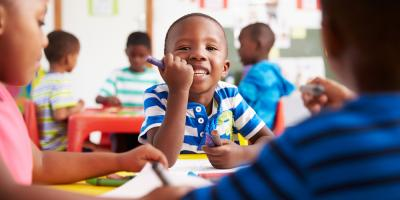 3 School Readiness Tips to Prepare Your Child for the First Day of School, Westport, Connecticut
