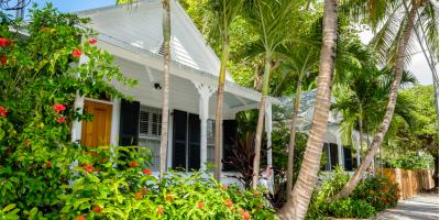 4 Excellent Reasons to Buy a House in Punta Gorda or Elsewhere in Florida, Punta Gorda, Florida