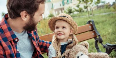 3 Potential Causes for Your Child's Bad Breath, Manhattan, New York