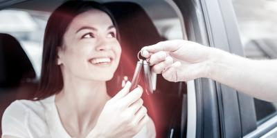 3 Factors That Makes a Person a High-Risk Driver, Cookeville, Tennessee