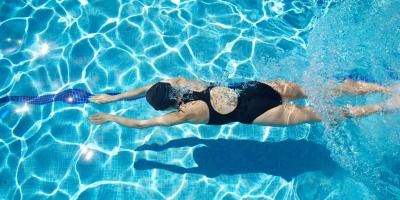 The Importance of Electrical Safety in Pools, Poughkeepsie, New York