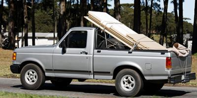 5 Reasons to Own a Truck, Puyallup, Washington