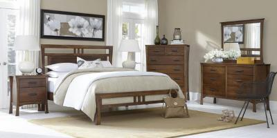 5 Bedroom Furniture Trends to Help You Redecorate Your Sanctuary, Anchorage, Alaska