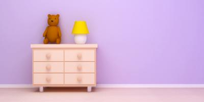 Painting Contractors Share 3 Tips for Selecting Kids' Room Wall Colors, Northfield, Minnesota