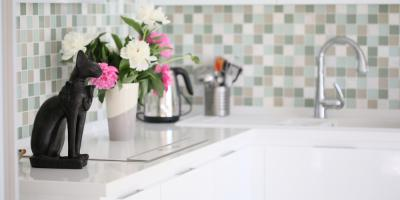 3 Myths About Quartz Countertops, Red Bank, New Jersey