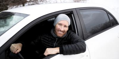 Luxury Auto Dealer Shares a Brief Guide to What Makes the Vehicles Great for Driving in Snow, Queens, New York
