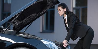 Richmond Hill Luxury Auto Dealer Lists 3 Reasons to Care for Your New Vehicle, Queens, New York