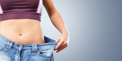 Proven Solutions to Lose Weight the Healthy Way, Manhattan, New York