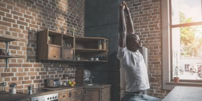Chillicothe House Builder Explains What You Need to Consider When Creating a Custom Kitchen, Chillicothe, Ohio