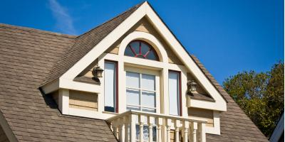 3 Renovation Ideas to Increase Home Value, Koolaupoko, Hawaii