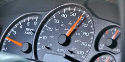 Auto Accessories: Understanding Radar Detectors, Ramsey, New Jersey