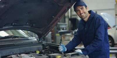 The Importance of a Reliable Radiator Repair Service, Honolulu, Hawaii