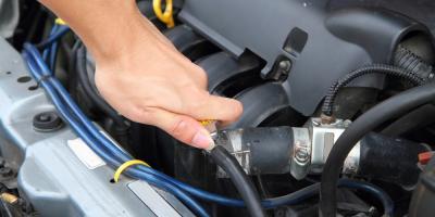 5 Reasons to Never Neglect Radiator Repairs, Rochester, New York