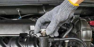 Radiator Repair 101: What to Do If You Have a Leak, Rochester, New York