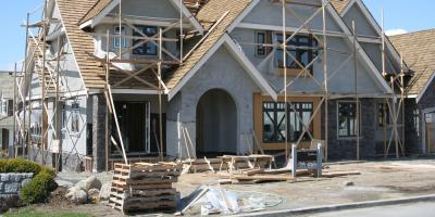 3 Benefits of Pre-Piping for Radon in New Construction Homes, Lincoln, Nebraska