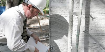 4 Easy Steps for Making Sure Your Radon Mitigation System Is Working, Ayr, Nebraska