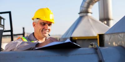 5 Qualities of Great Home Inspectors, Cincinnati, Ohio