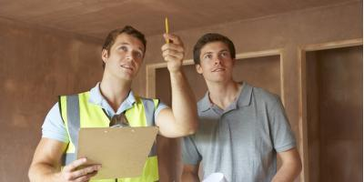How Often Should You Have a Radon Inspection?, Whitefish, Montana