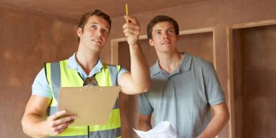 3 Steps to Take if Your Home Has Radon, Whitefish, Montana