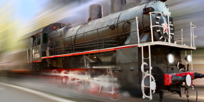 Essential Do's & Don'ts of Reporting a Railroad Injury, Kalispell, Montana