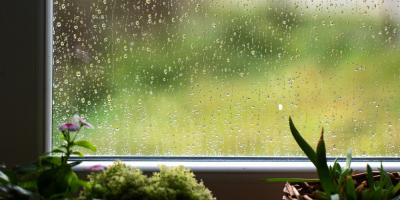 April Showers: Your Guide to Avoiding Water Damage Cleanup, Centerville, Nebraska