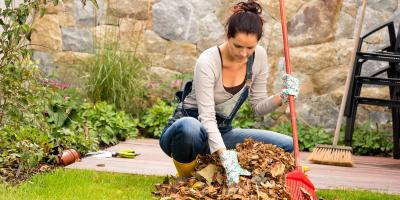 3 Pest Control Tips to Keep Bugs Away From Your House, Cookeville, Tennessee
