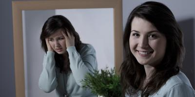 Neuropsychiatry Explained & How It Can Help, Chapel Hill, North Carolina