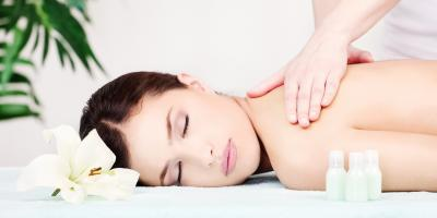 A Brief Guide to Aromatherapy, Ramsey, New Jersey
