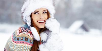 The Do's & Don'ts of Winter Skin Care, Hackensack, New Jersey