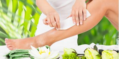 3 Reasons Why You Shouldn't Scrimp on Waxing, Hackensack, New Jersey