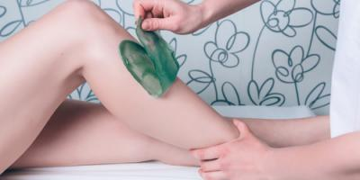 How Should I Take Care of My Skin After Waxing?, Hackensack, New Jersey