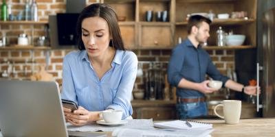 What Every Freelancer Should Know About Liability Insurance, Randleman, North Carolina