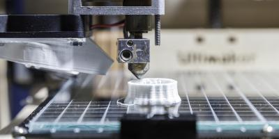 3 Benefits of Rapid Prototyping, Rochester, New York